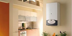BWT и Ariston снижают расходы на отопление