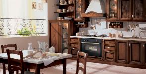 Свежий взгляд: как обновить кухню быстро и недорого