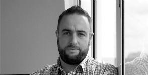Михаил Новинский о работе дизайнера в кризисный период
