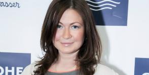 Анна Денёва об инновациях и актуальных тенденциях в мире сантехники
