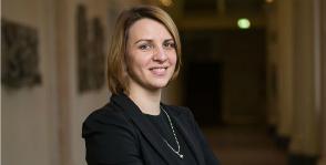 Джулия Штукерт об актуальных тенденциях в дизайне санузлов