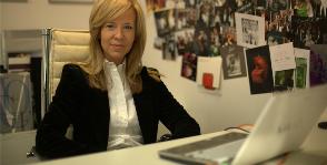 Беттина фон Шлиппе о выставке Salone del Mobile. Milano 2016