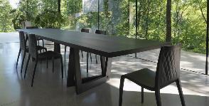 Мебельная эквилибристика Horm