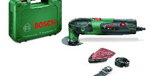 Универсальные инструменты Bosch