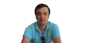 Кирилл Коломийцев о модных светильниках и светодизайне
