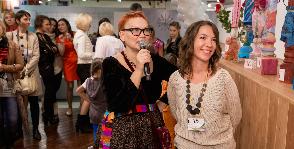 В «Твинсторе» пройдет фестиваль мебели