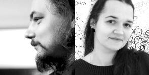 Светлана Липкина и Иван Ходырев о российском дизайне