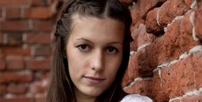 Оксана Березняк о дизайне спален