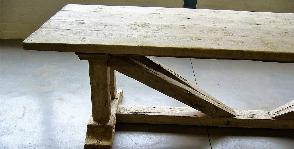 В мае состоится Wood Works