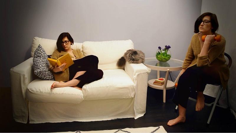 «Гнездо» или «тусовка»: определяем ваш тип квартиры