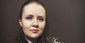 Наталья Солнцева. Как быть успешным