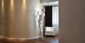 7 советов тем, кто думает о покраске стен