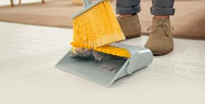 Уборка квартиры: бабушкины хитрости
