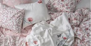 ИКЕА начала принимать в переработку текстильные изделия