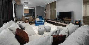 Умная квартира