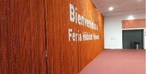 Feria Habitat Valencia 2019