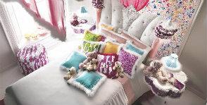 Что такое элитная детская мебель?