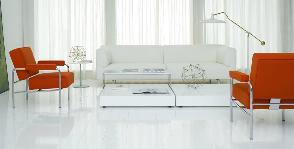 9 советов покупателям дизайнерской мебели из Италии