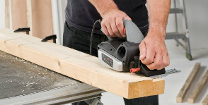 Инструмент для резьбы по дереву: что нужно помнить во время работы?