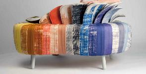 Двуликий диван