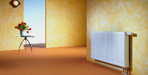 Радиатор или конвектор: в чем разница?