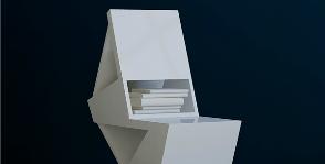 Бумажная геометрия