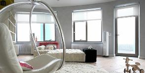 Как купить качественные рулонные шторы без переплат