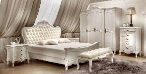 Мебельная элегия