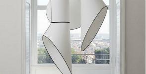 Свет парижских «труб»