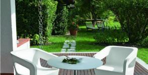 Проектирование сада: с чего начать?