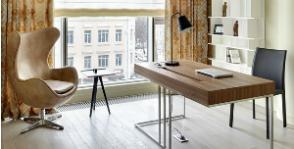 Как организовать кабинет для приема посетителей