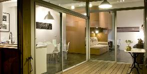 Бордо: дом 41 кв. м