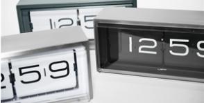 Почему хорошие часы стоят дорого: <b>6</b> факторов