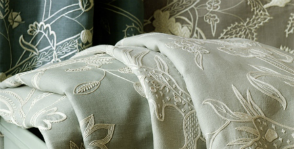 Покупаем готовые шторы: 6 советов практичной хозяйке