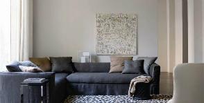 Панно, постеры, живопись и прочие виды декора стен