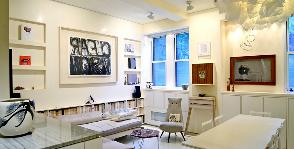 Манхеттен: квартира 34 кв.м