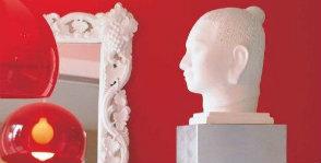 О чем подумать, выбирая монументальную скульптуру для дома и сада