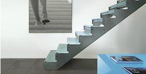 8 секретов идеальной лестницы