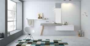 7 вопросов про мебель для ванной комнаты