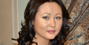 Екатерина Рождественская: офранцузском стиле в интерьере