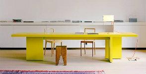 7 советов человеку, покупающему обеденный стол