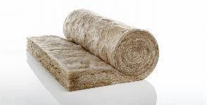 8 вопросов о теплоизоляционных материалах