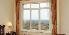 Как проверить герметичность окна: 5 советов