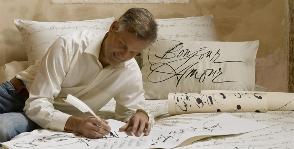 9 советов покупателю постельного белья