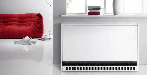 Как заставить радиатор работать эффективнее? 6 советов