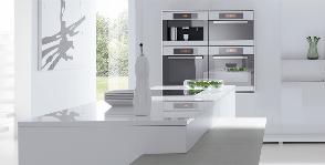 Комплект встраиваемой техники для кухни