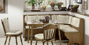 8 советов покупателю кухонного уголка