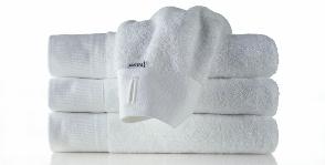 Выбираем полотенца: сколько и каких должно быть в доме