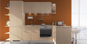 Как купить удобную кухню за разумные деньги