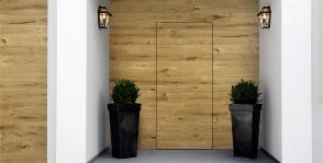 Как выбрать дверь, которую невозможно взломать: 7 советов профи